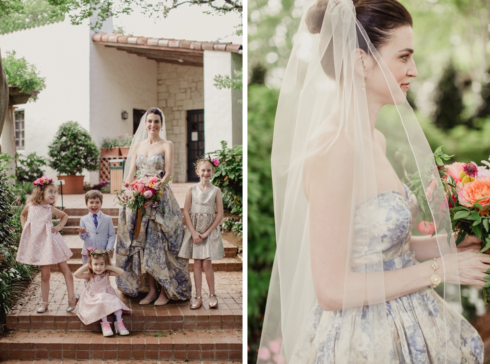 best dallas wedding photographer 052.jpg