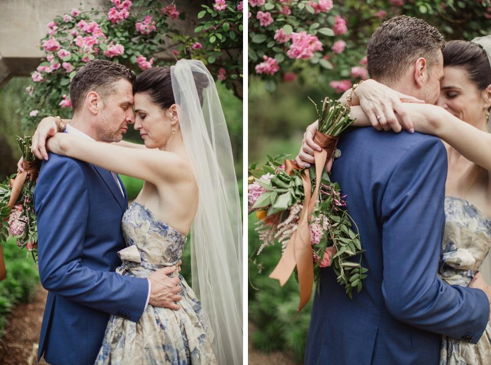 best dallas wedding photographer 057.jpg