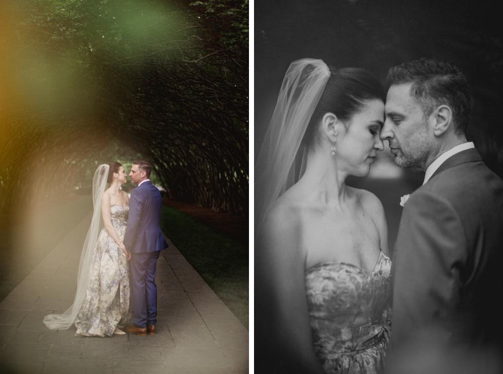 best dallas wedding photographer 059.jpg
