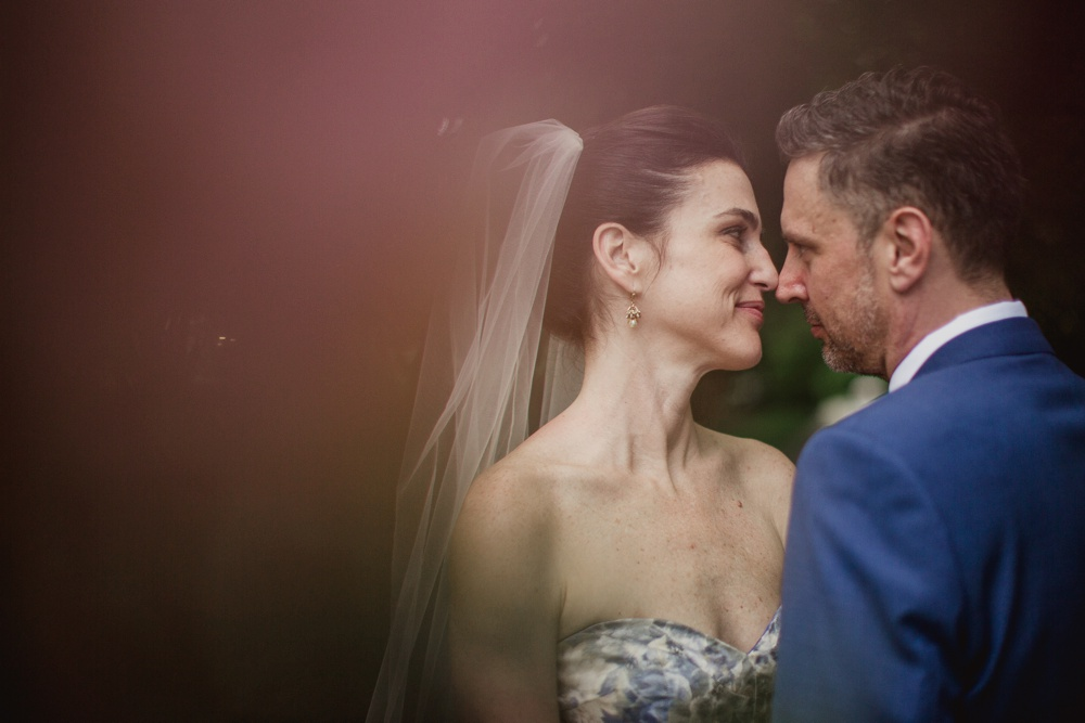 best dallas wedding photographer 060.jpg