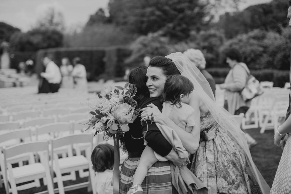 best dallas wedding photographer 063.jpg