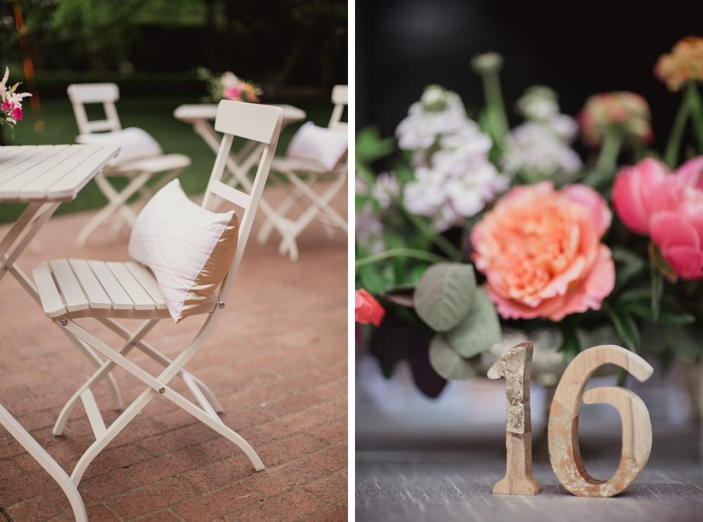 best dallas wedding photographer 064.jpg
