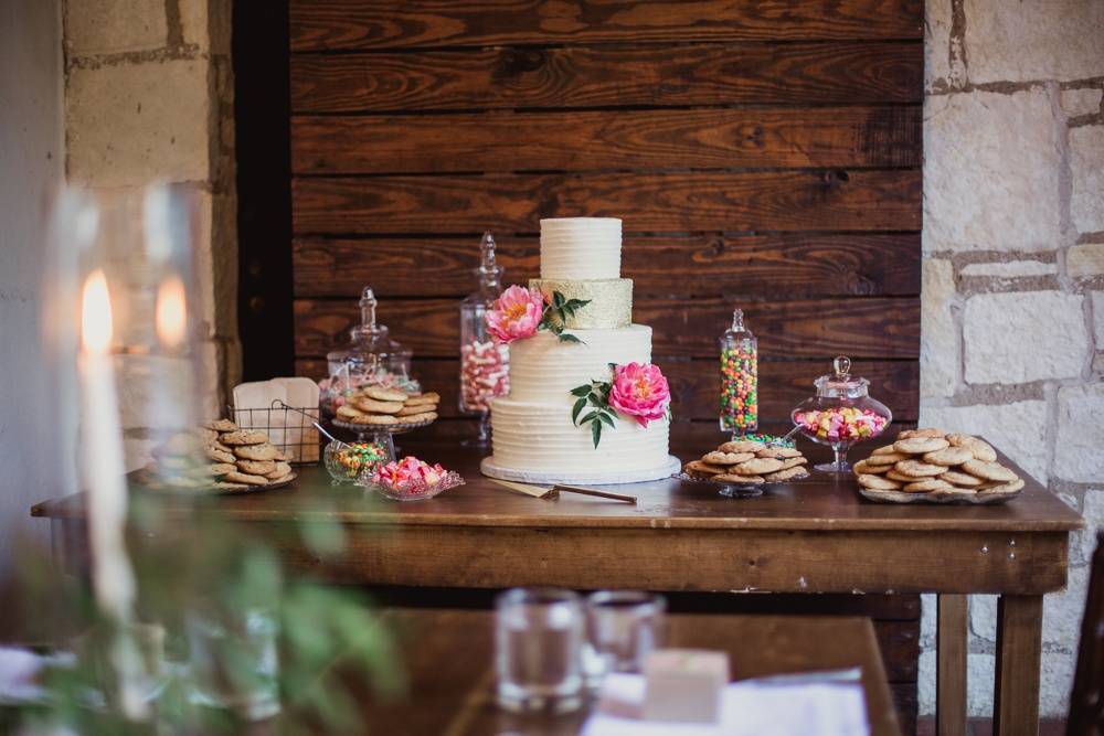 best dallas wedding photographer 068.jpg