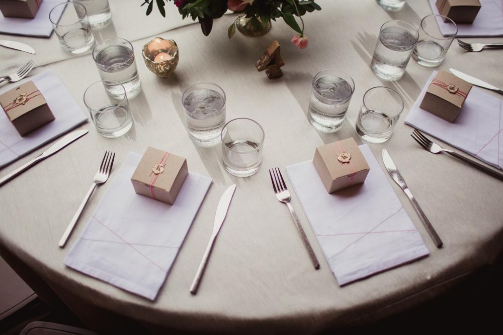 best dallas wedding photographer 069.jpg