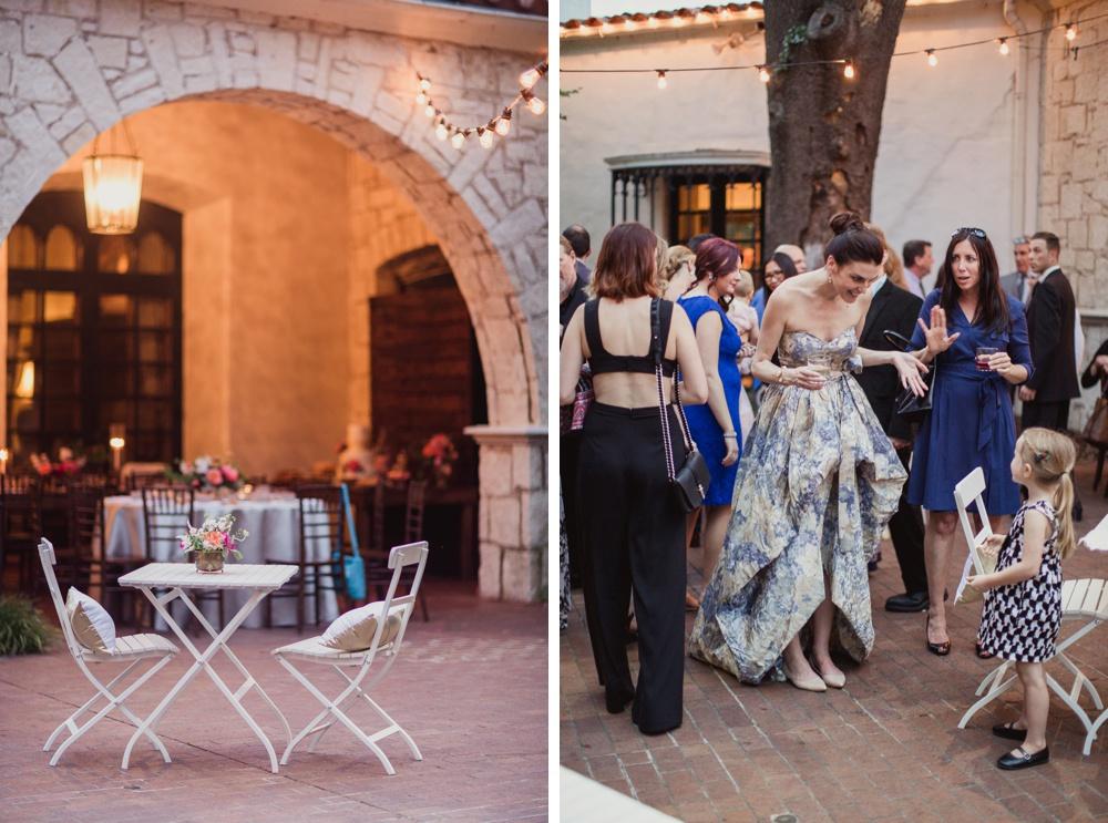 best dallas wedding photographer 070.jpg