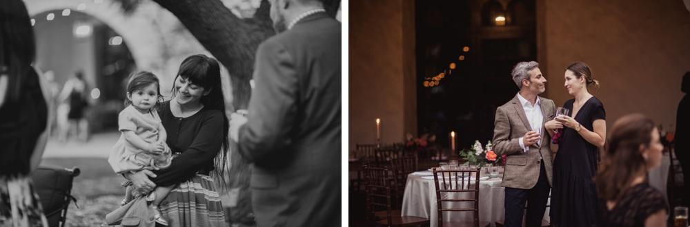 best dallas wedding photographer 072.jpg