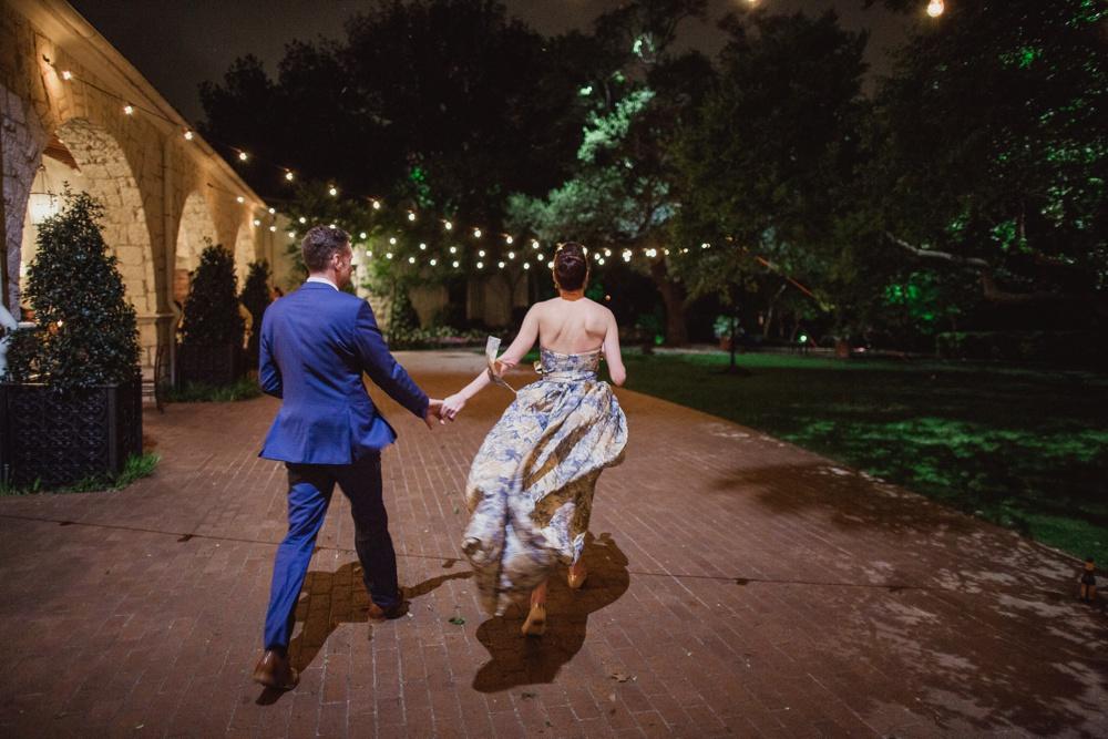 best dallas wedding photographer 078.jpg