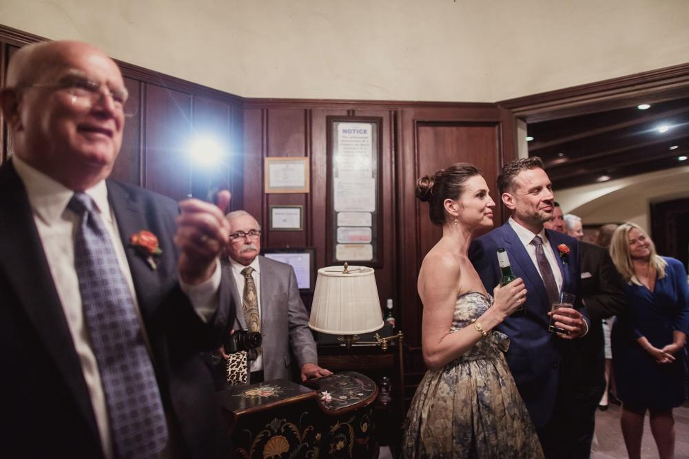 best dallas wedding photographer 087.jpg
