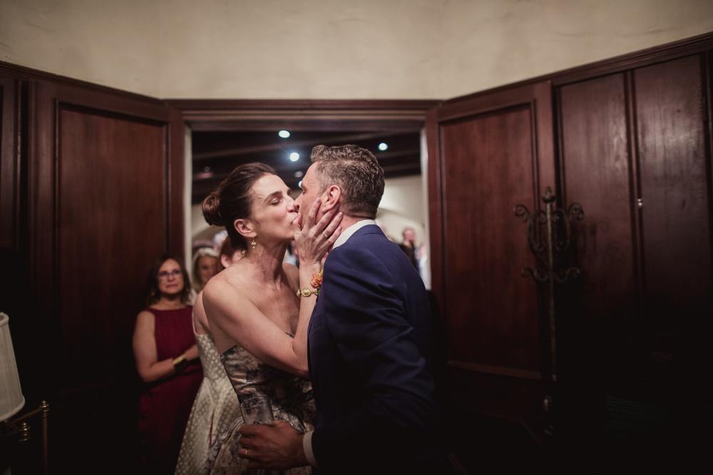 best dallas wedding photographer 088.jpg