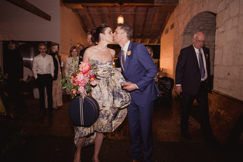 best dallas wedding photographer 090.jpg