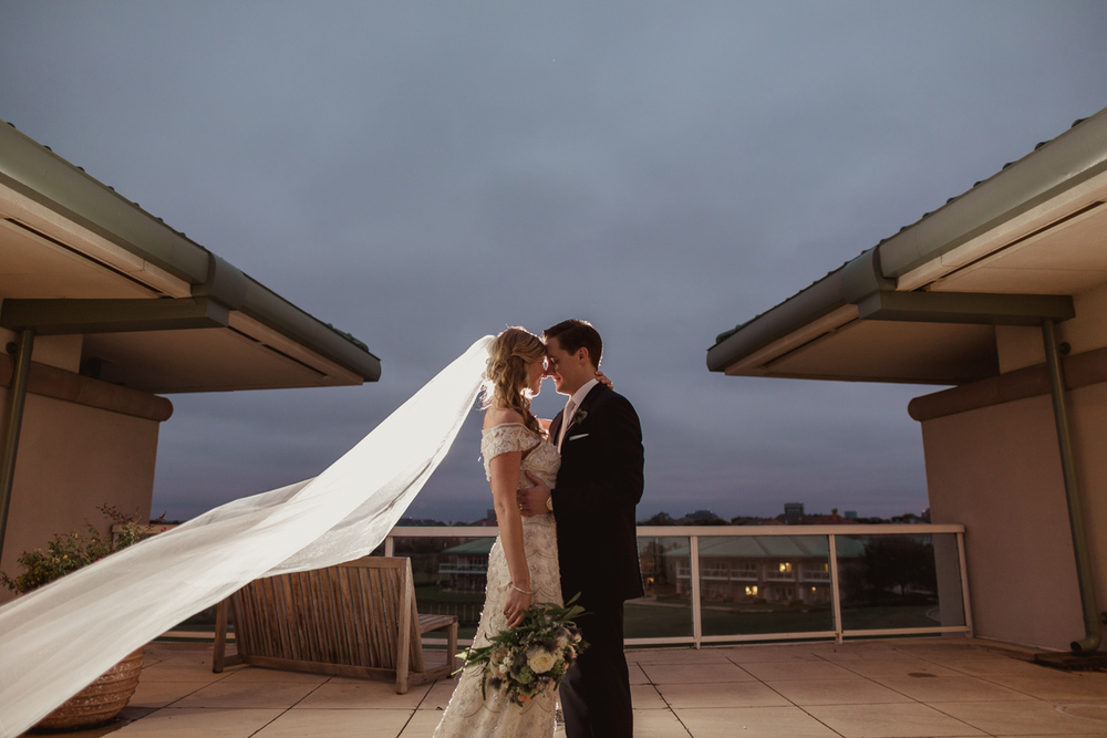 top dallas wedding photographer 06.jpg