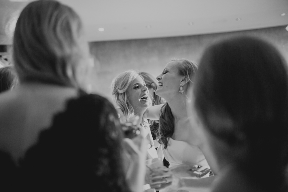 top dallas wedding photographer 24.jpg