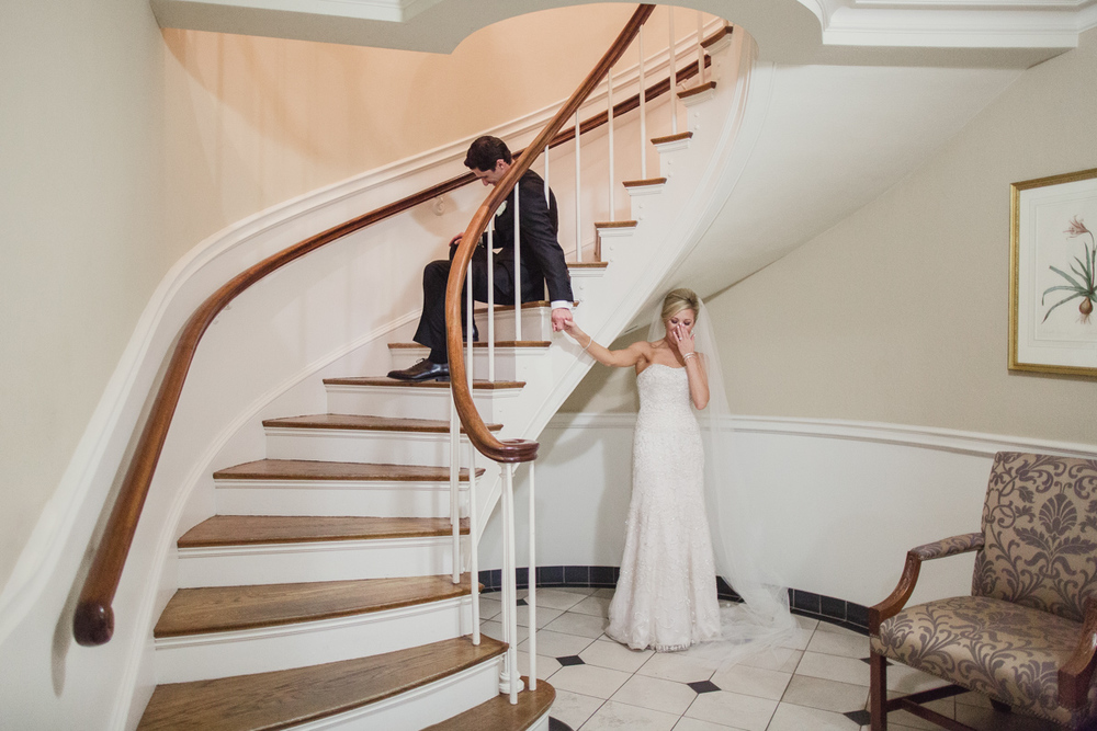 top dallas wedding photographer 33.jpg