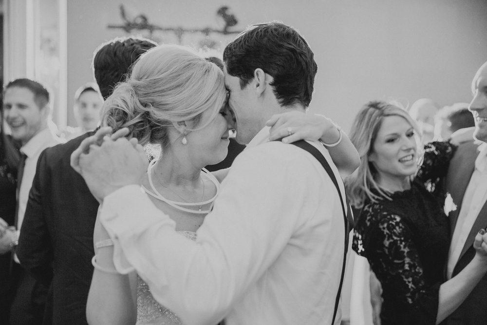 top dallas wedding photographer 36.jpg