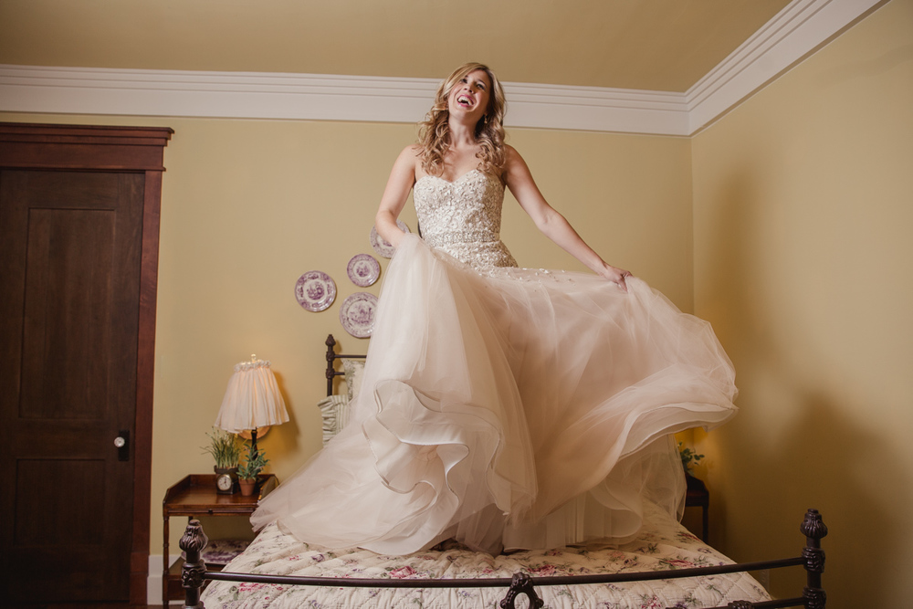 top dallas wedding photographer 40.jpg