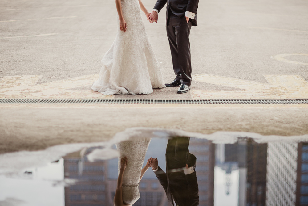 top dallas wedding photographer 46.jpg