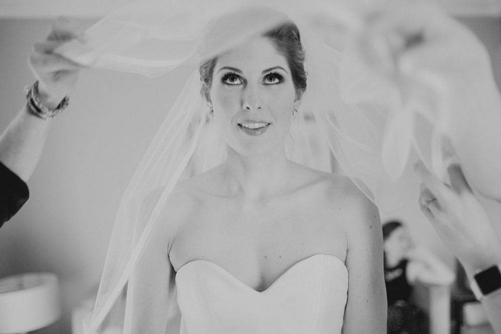 top dallas wedding photographer 55.jpg