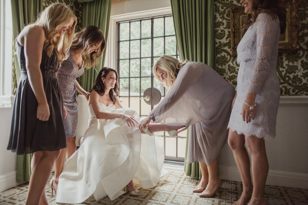 top dallas wedding photographer 67.jpg