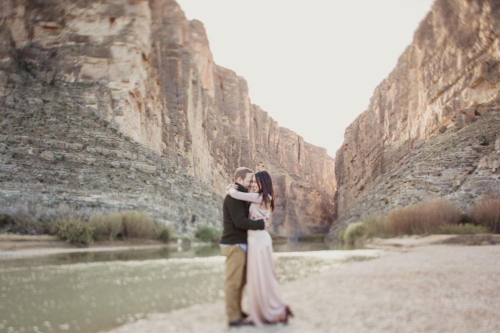 top dallas wedding photographer 73.jpg