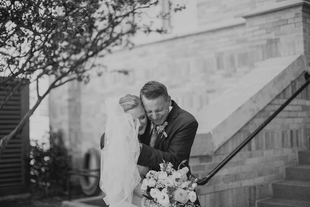 top dallas wedding photographer 76.jpg