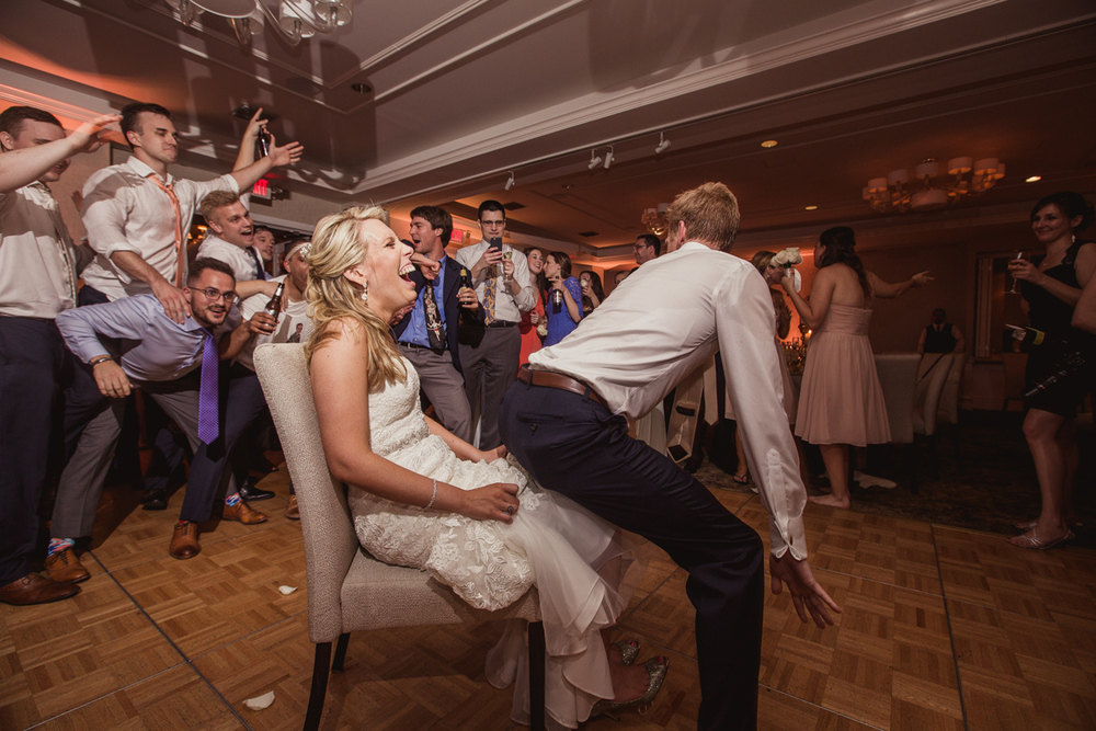 top dallas wedding photographer 78.jpg