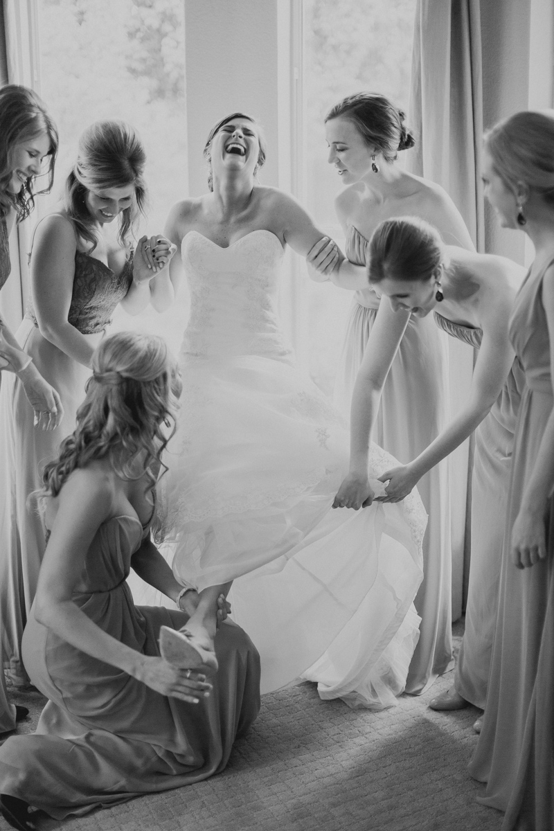top dallas wedding photographer 87.jpg