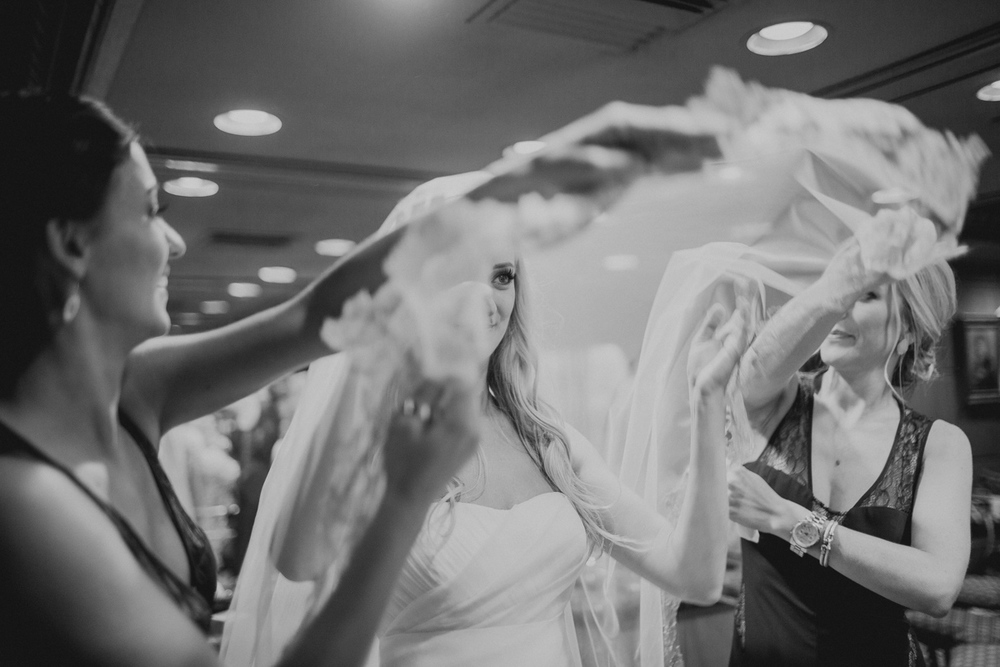 top dallas wedding photographer 89.jpg