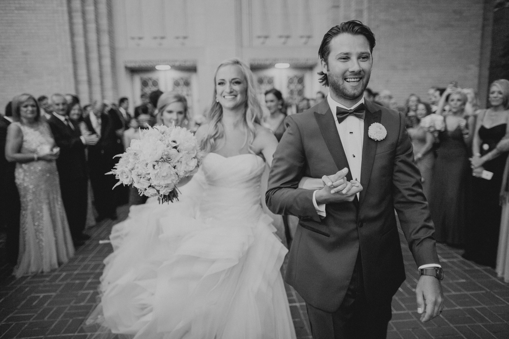 top dallas wedding photographer 90.jpg