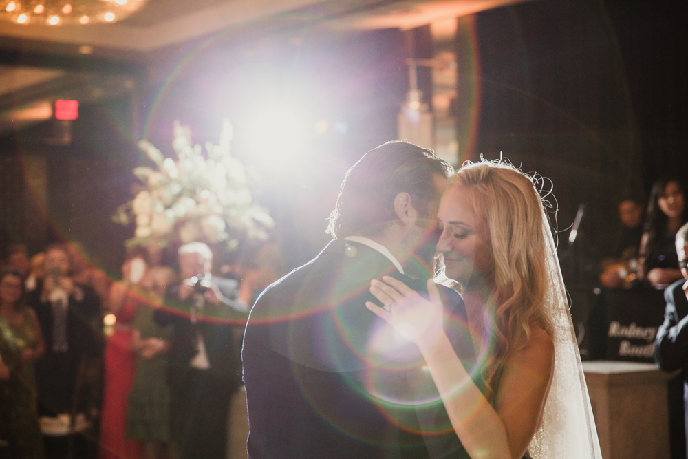 top dallas wedding photographer 91.jpg
