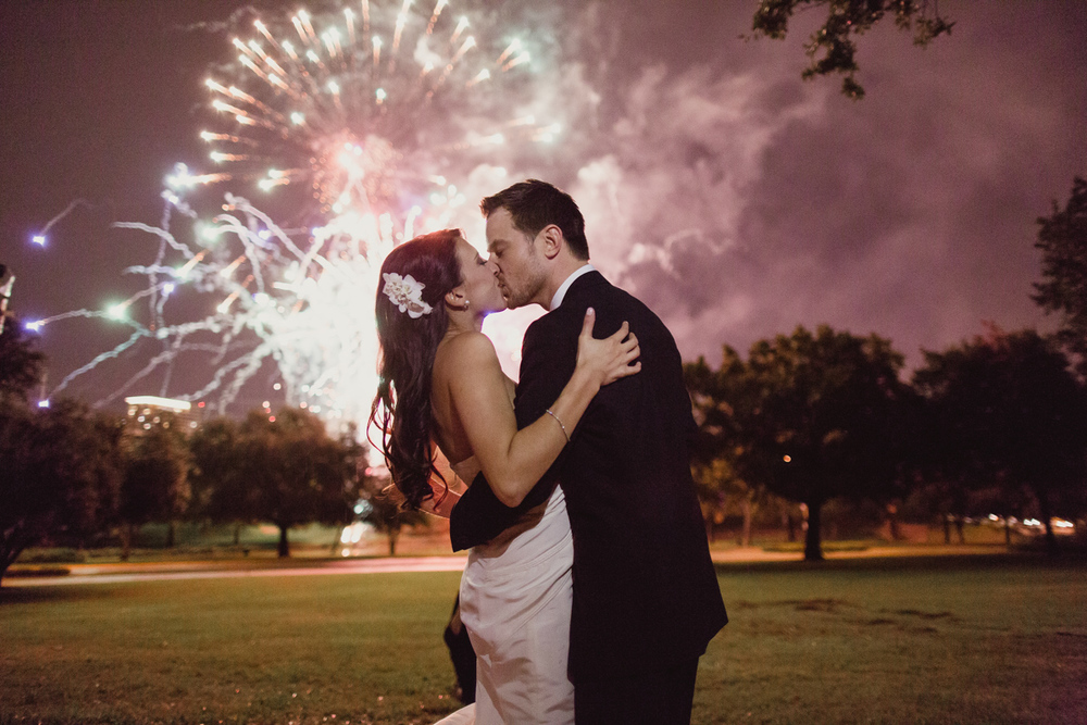 top dallas wedding photographer 99.jpg