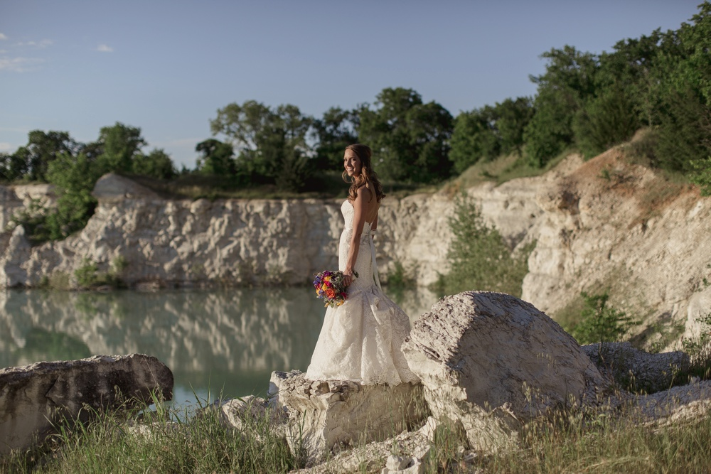 dallas quarry bridal session 17.jpg