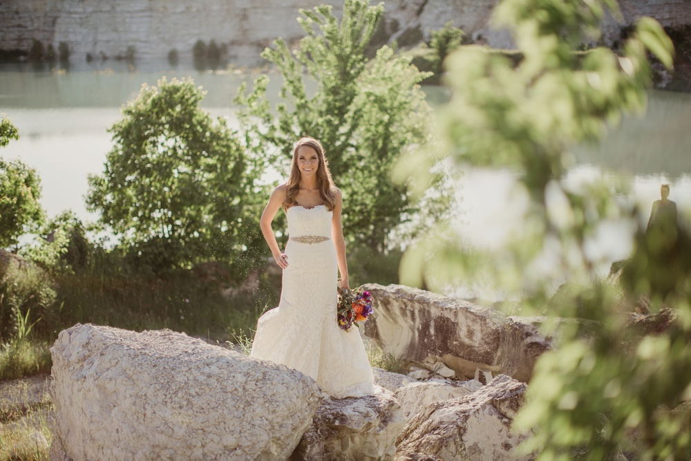 dallas quarry bridal session 18.jpg