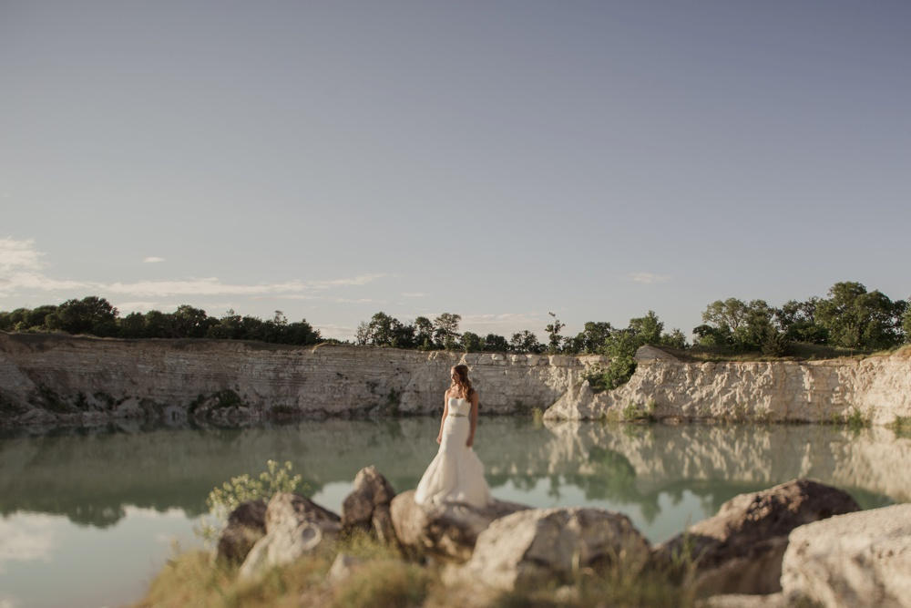 dallas quarry bridal session 19.jpg