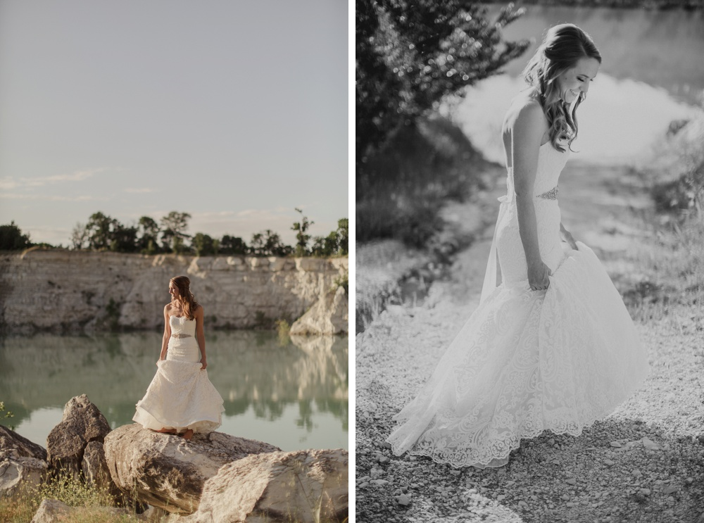 dallas quarry bridal session 20.jpg