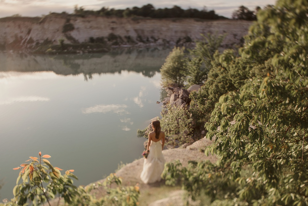 dallas quarry bridal session 26.jpg