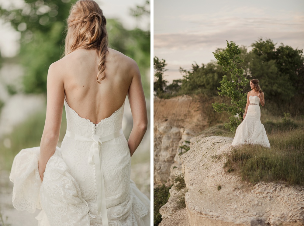 dallas quarry bridal session 28.jpg