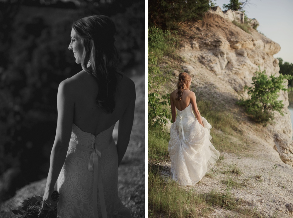 dallas quarry bridal session 27.jpg