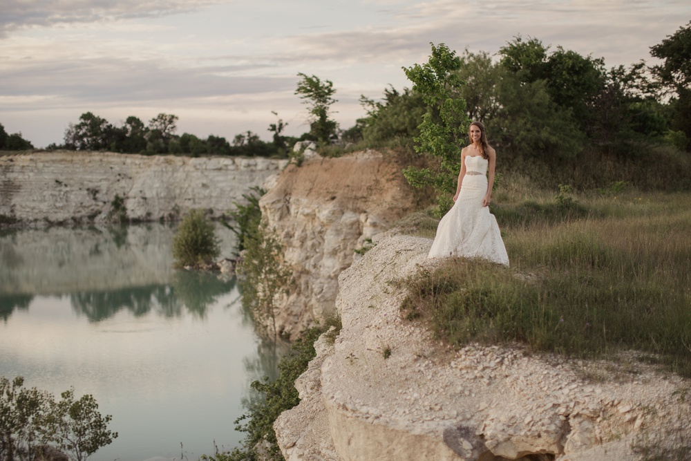 dallas quarry bridal session 29.jpg