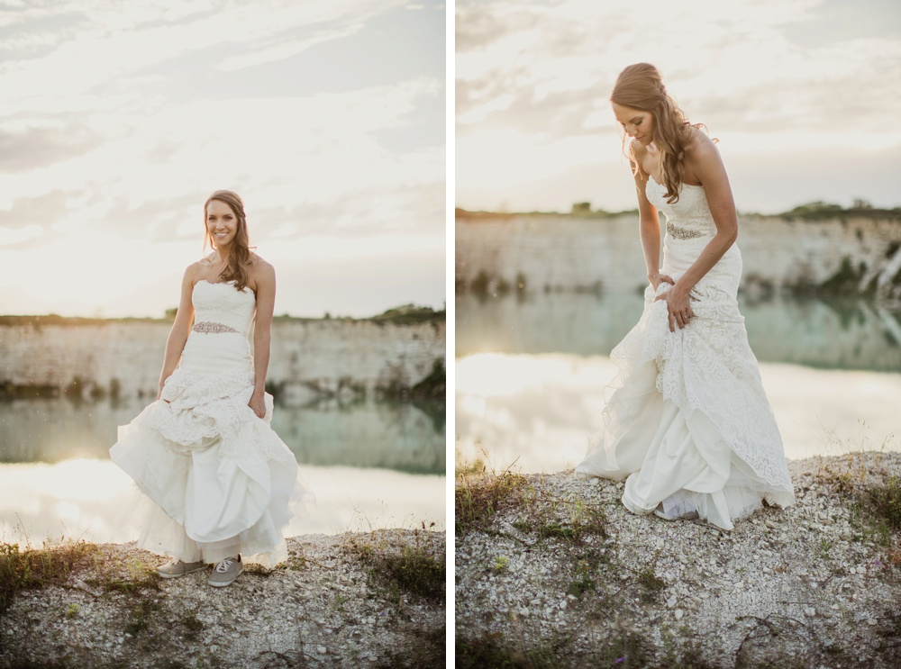 dallas quarry bridal session 31.jpg
