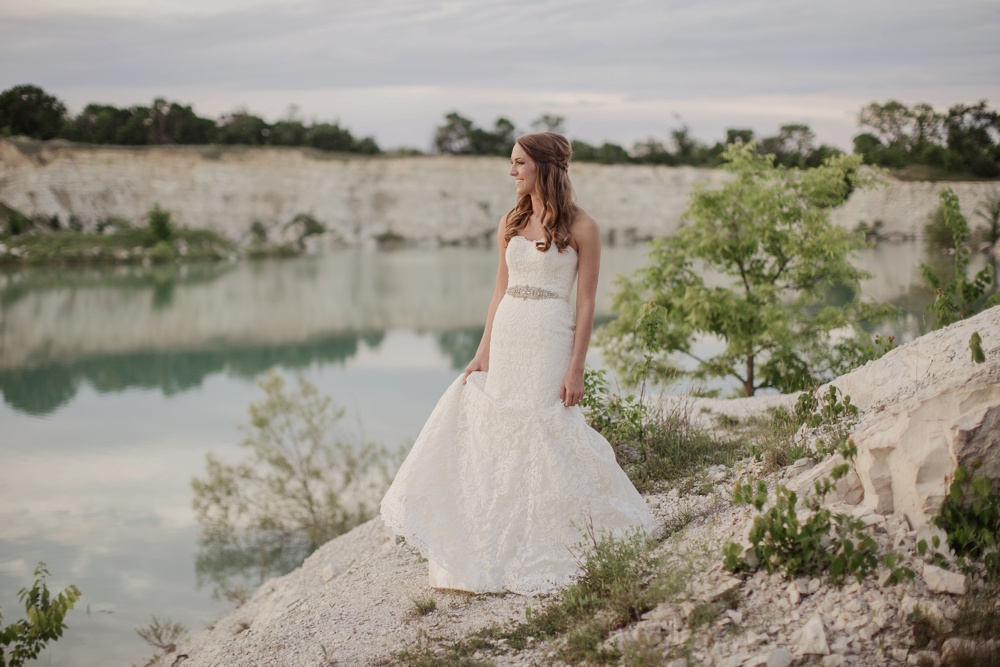 dallas quarry bridal session 34.jpg