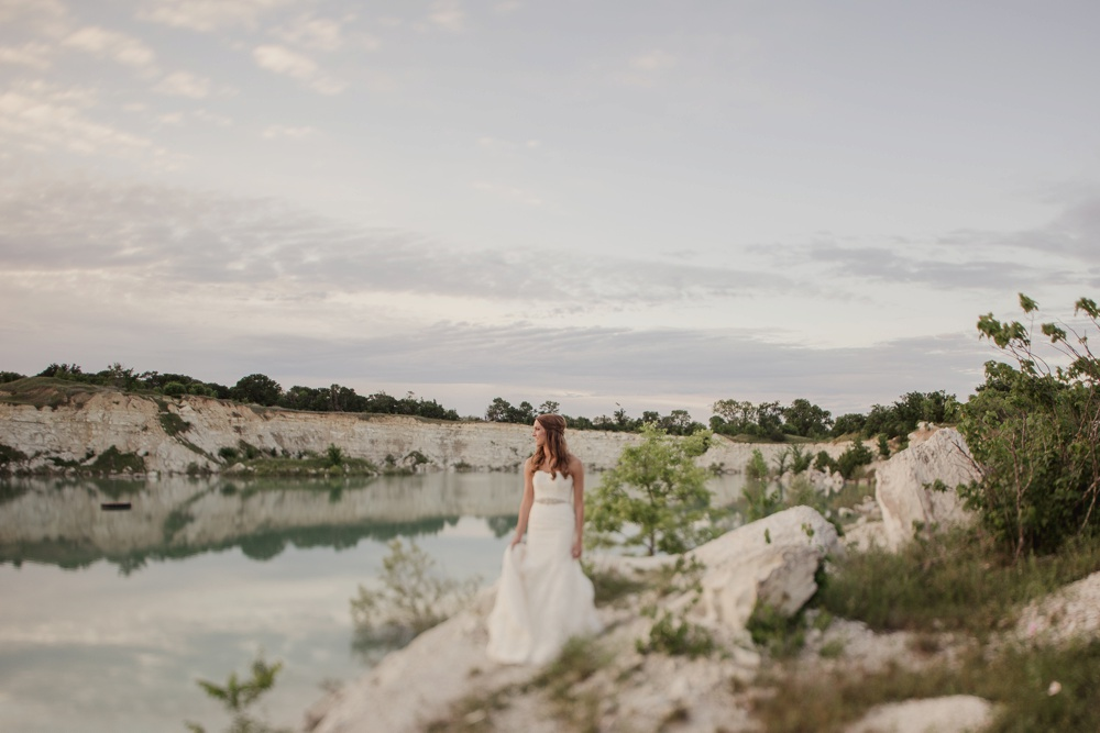 dallas quarry bridal session 35.jpg