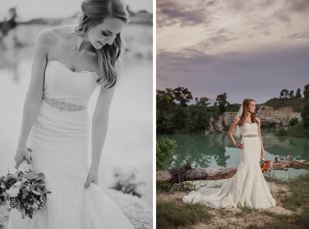 dallas quarry bridal session 38.jpg