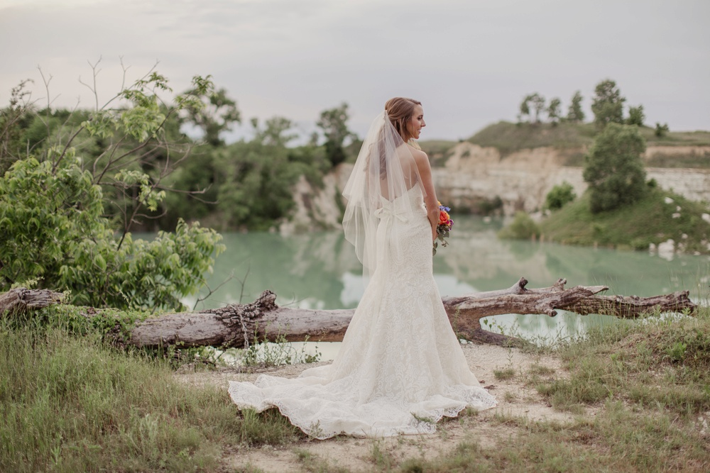 dallas quarry bridal session 39.jpg