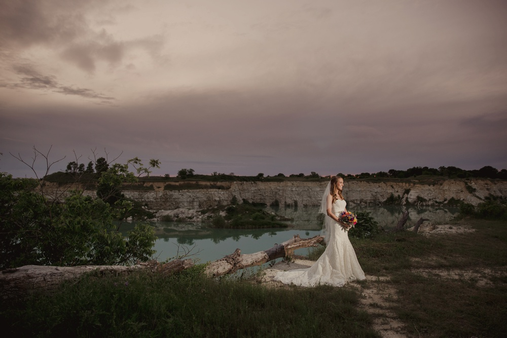 dallas quarry bridal session 40.jpg