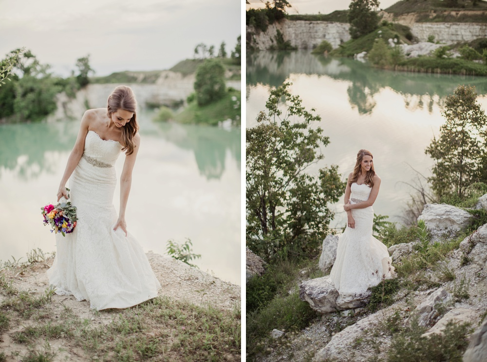 dallas quarry bridal session 37.jpg