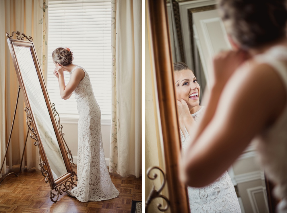 dallas wedding photographer 017.jpg