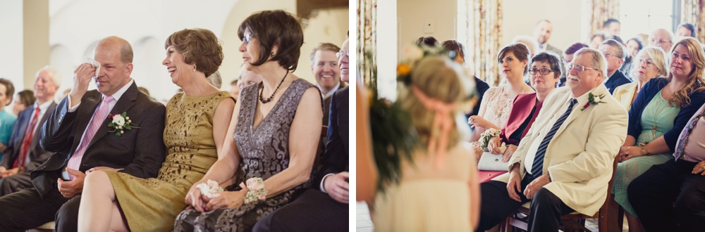 dallas wedding photographer 039.jpg