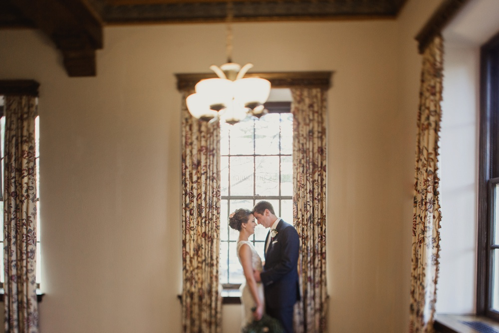 dallas wedding photographer 048.jpg