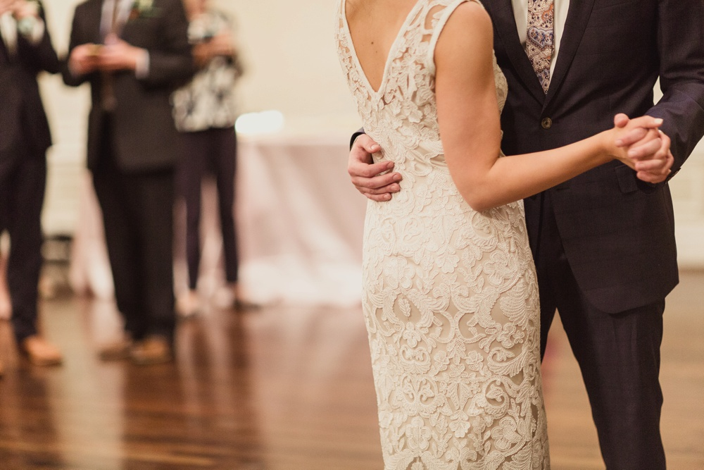 dallas wedding photographer 081.jpg