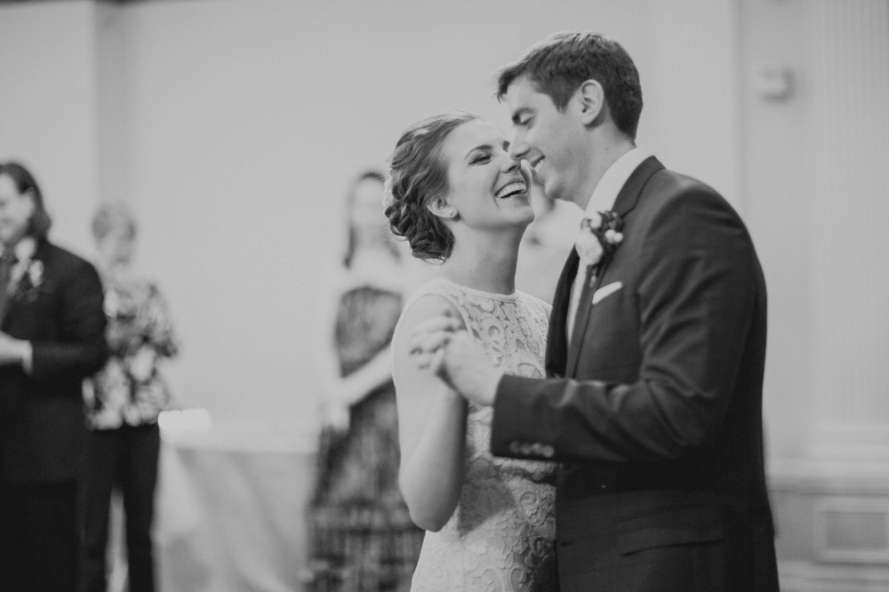 dallas wedding photographer 082.jpg